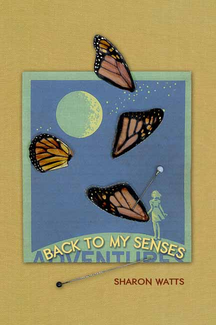 Back_to_My_Senses_Front_Cover copy