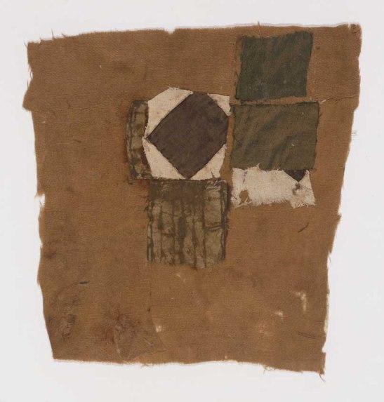 28-untitled, 1985 copy