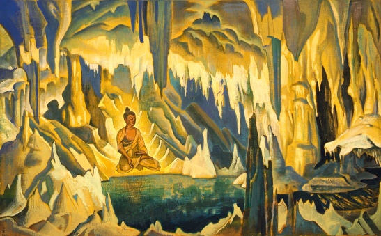 buddha-the-winner-1925