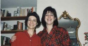 Me & Darla 1972